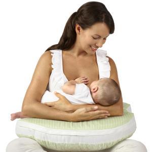 gravidez-amamentar