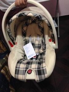 gravidez-comprar-bebe-conforto