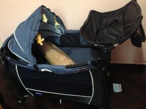 gravidez-comprar-berco-compacto