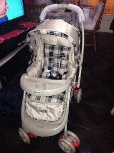 gravidez-comprar-carrinho