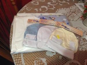 gravidez-comprar-enxoval-de-bebe