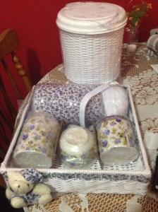 gravidez-comprar-kit-higiene