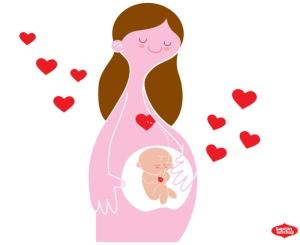 gravidez-felicidade