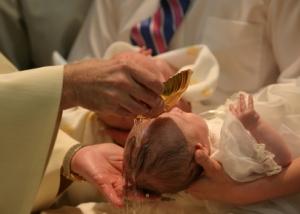 gravidez-padrinhos-batismo