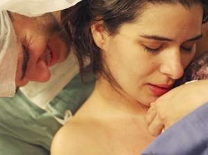 gravidez-parto