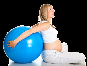 gravidez-preparacao-parto