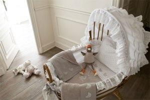 gravidez-preparar-chegada-bebe