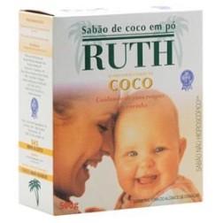 ruth-coco-em-po