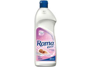 roma-coco-liquido
