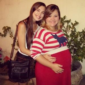 gravidez-amiga