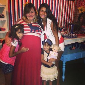 gravidez-amiga-filhas