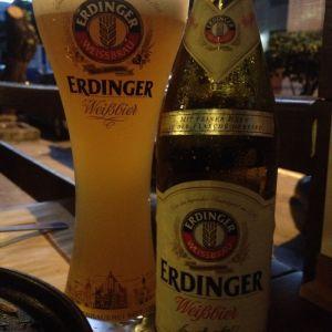 gravidez-cerveja