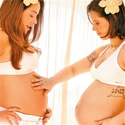gravidez-amigas