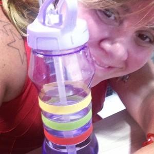 gravidez-beber-agua