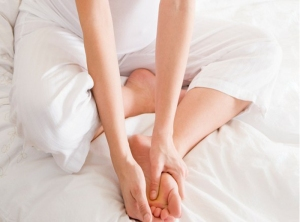 gravidez-caibra-noturna