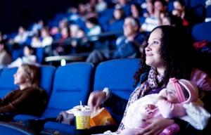 gravidez-cinema
