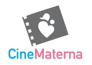 gravidez-cinematerna