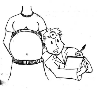 gravidez-consulta-pre-natal