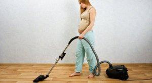 gravidez-fazendo-faxina