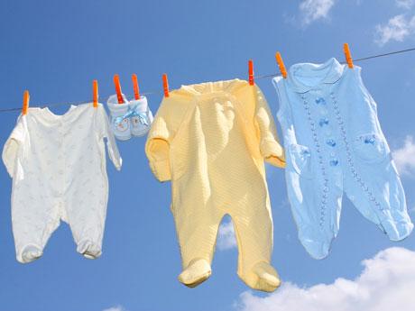 gravidez-lavar-roupas-bebes