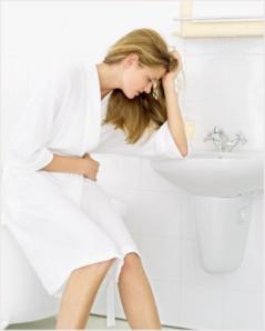 gravidez-passar-mal