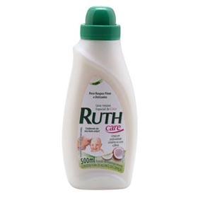 gravidez-ruth-coco