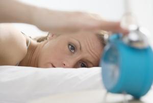 gravidez-sem-dormir
