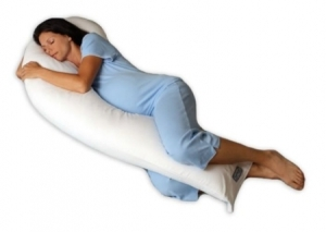 travesseiro-gravidez