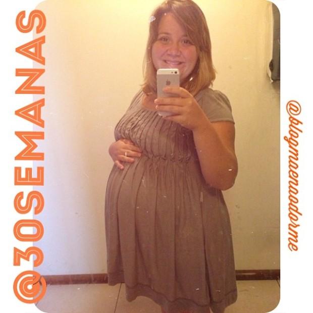 gravidez-30-semanas
