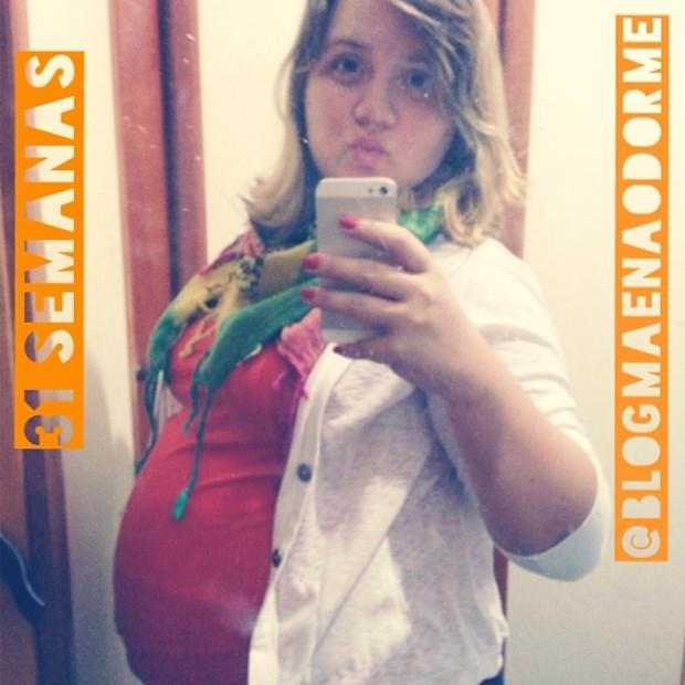 gravidez-31-semanas