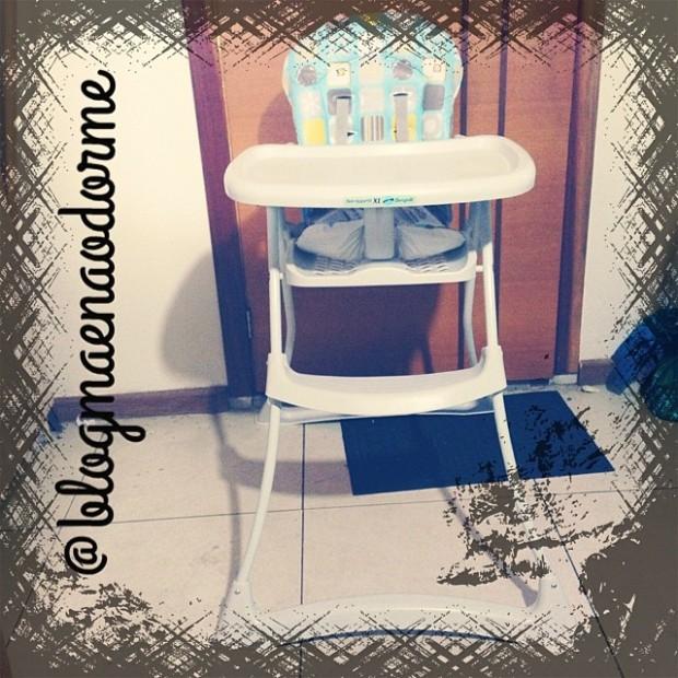 gravidez-cadeira-alimentacao
