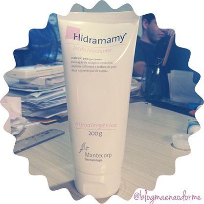 gravidez-hidramamy