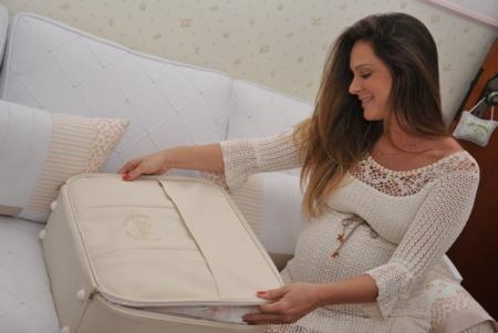 gravidez-mala-maternidade