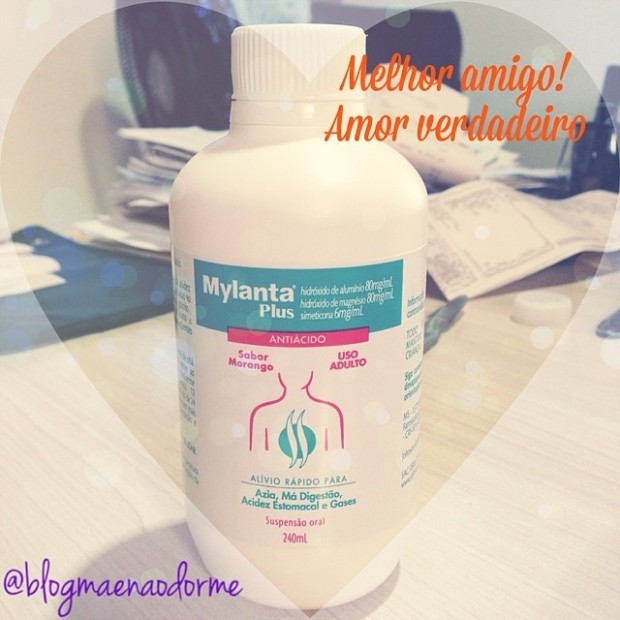 gravidez-mylanta-plus