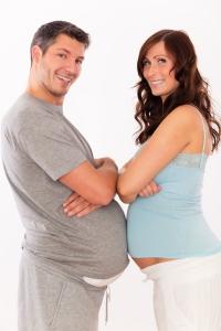 gravidez-pais-gravidos