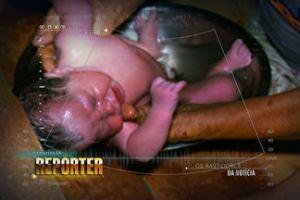 gravidez-profissao-reporter-a-hora-do-parto