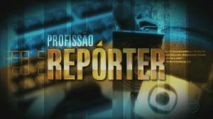 gravidez-profissao-reporter