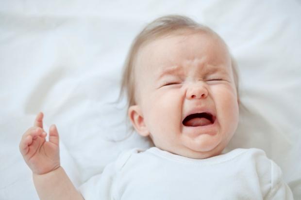 maternidade-choro-bebe