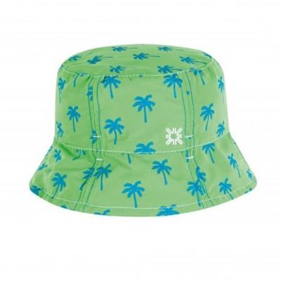 Da UV Line, uma das melhores marcas de roupas com preteção UV