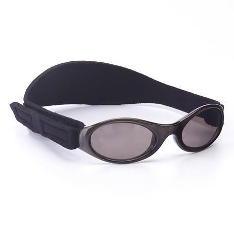 Óculos Kidz Banz