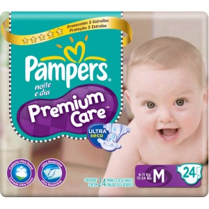 pampers-premium-care-mae-nao-dorme