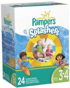 pampers-splashers-mae-nao-dorme
