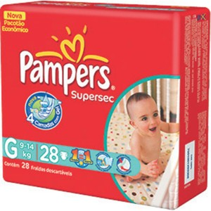 pampers-supersec-mae-nao-dorme