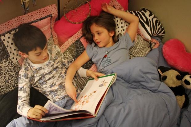 ler-para-os-filhos-mae-nao-dorme