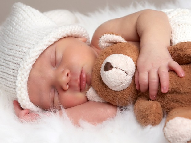 bebe-dormindo-mae-nao-dorme