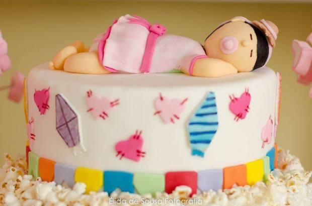 cha-de-bebe-junino-4-mae-nao-dorme