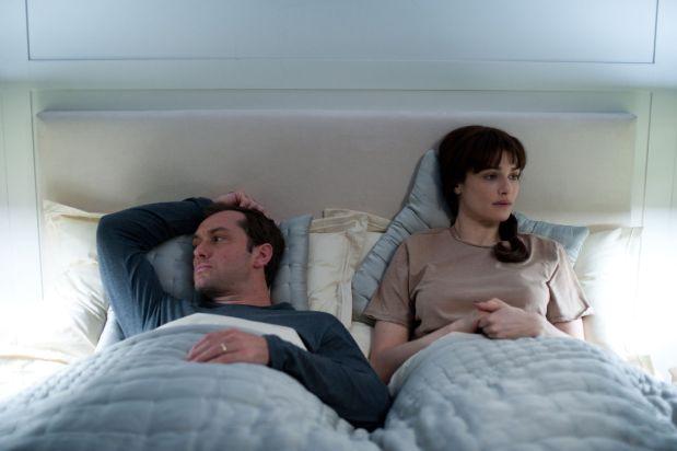 crise-relacionamento-mae-nao-dorme