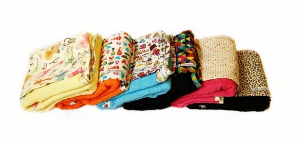 toalhas-boduchinhos-mae-nao-dorme