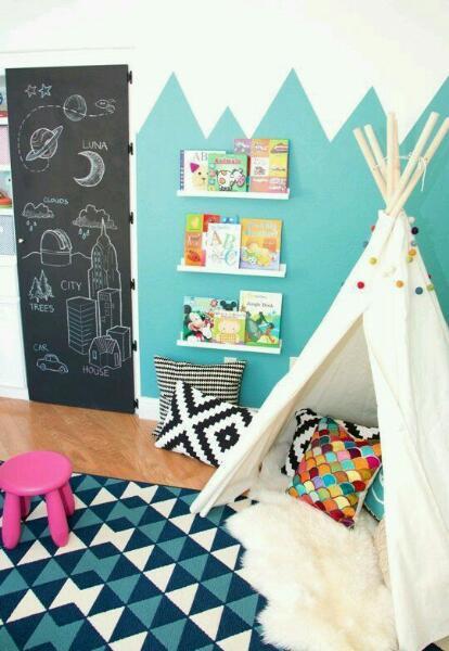 decoracao-montessori-mae-nao-dorme