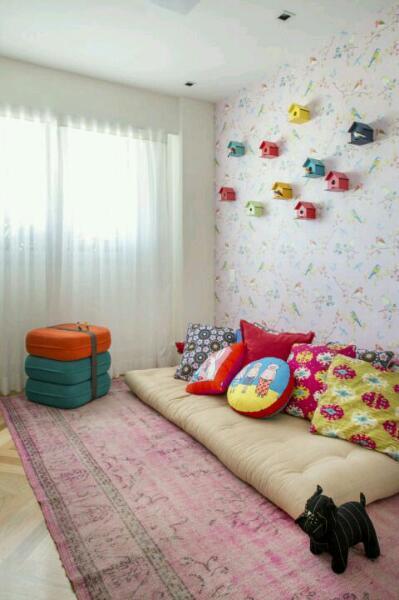decoracao-montessoriana-mae-nao-dorme